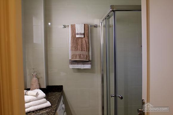 Cozy apartment in 3 minute to beach, Una Camera (68645), 010