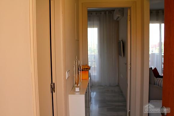 Cozy apartment in 3 minute to beach, Una Camera (68645), 012