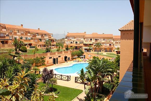 Cozy apartment in 3 minute to beach, Una Camera (68645), 013