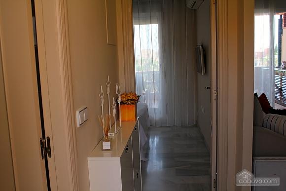 Cozy apartment in 3 minute to beach, Una Camera (68645), 014