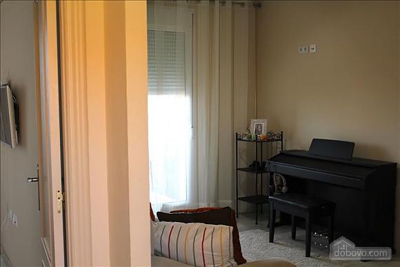 Cozy apartment in 3 minute to beach, Una Camera (68645), 015