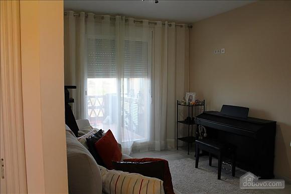 Cozy apartment in 3 minute to beach, Una Camera (68645), 017