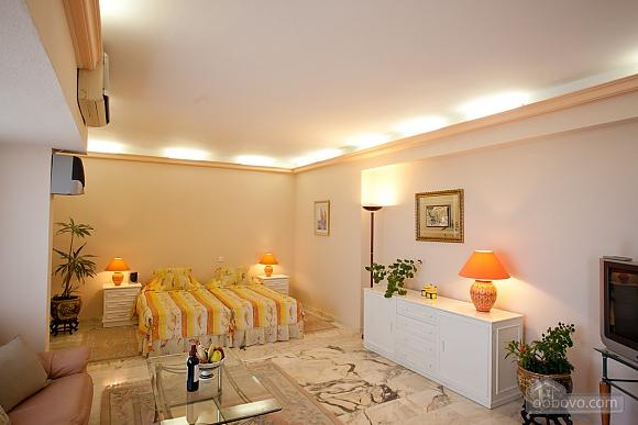 Marbella apartment in 3 minute to Nikki beach, Studio (14545), 001