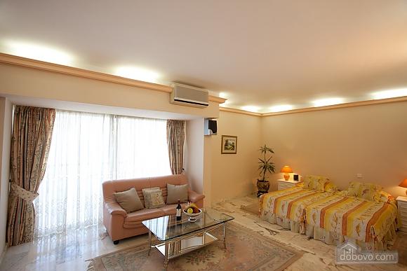 Marbella apartment in 3 minute to Nikki beach, Studio (14545), 002