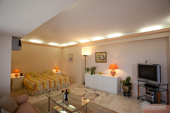 Marbella apartment in 3 minute to Nikki beach, Studio (14545), 003