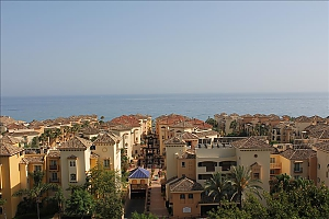 Marbella apartment in 3 minute to Nikki beach, Studio, 004