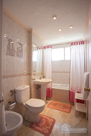 Marbella apartment in 3 minute to Nikki beach, Studio (14545), 005