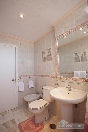Marbella apartment in 3 minute to Nikki beach, Studio (14545), 007