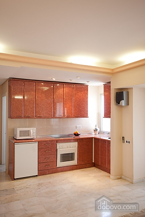 Marbella apartment in 3 minute to Nikki beach, Studio (14545), 009