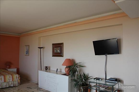 Marbella apartment in 3 minute to Nikki beach, Studio (14545), 010