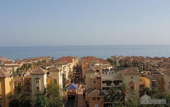 Marbella apartment in 3 minute to Nikki beach, Studio (14545), 012