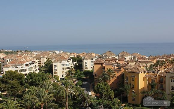 Marbella apartment in 3 minute to Nikki beach, Studio (14545), 014