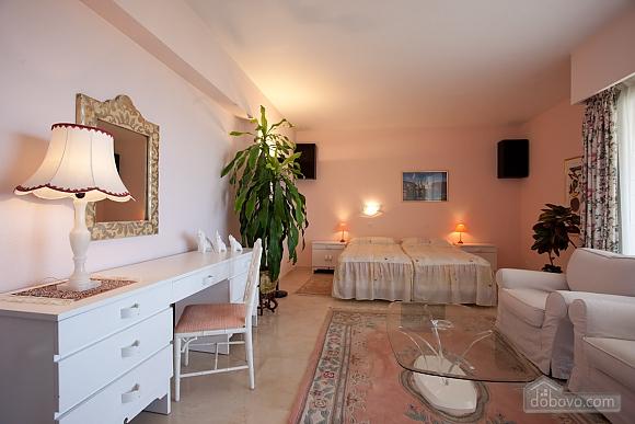 Marbella apartment in 3 minutes to Nikki beach, Monolocale (80053), 001