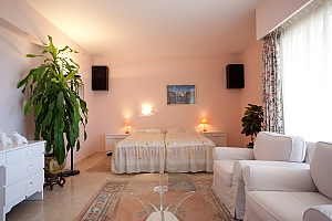 Marbella apartment in 3 minutes to Nikki beach, Studio, 003