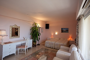 Marbella apartment in 3 minutes to Nikki beach, Studio, 004