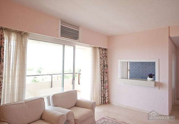 Апартаменти в Марбельї в 3 хвилинах від пляжу Ніккі, 1-кімнатна (80053), 005