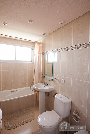 Marbella apartment in 3 minutes to Nikki beach, Monolocale (80053), 007
