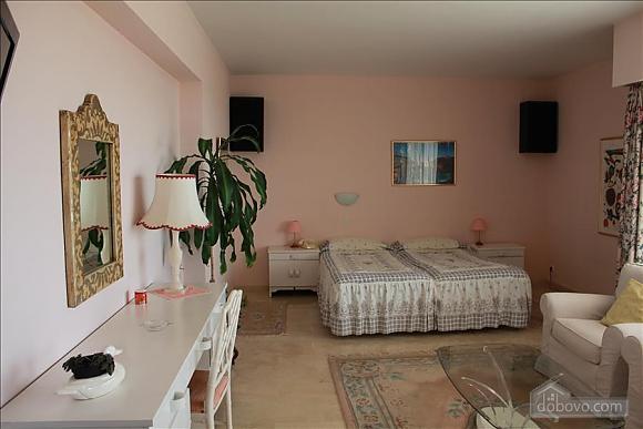 Апартаменти в Марбельї в 3 хвилинах від пляжу Ніккі, 1-кімнатна (80053), 008