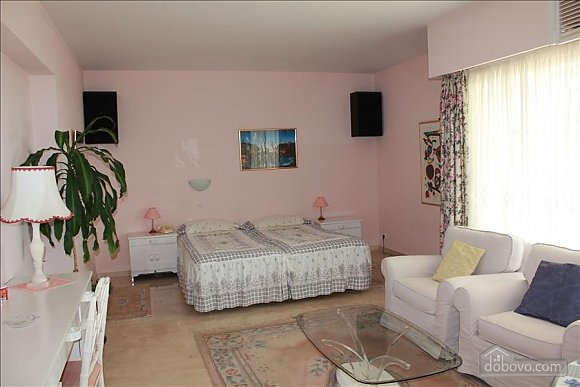Marbella apartment in 3 minutes to Nikki beach, Monolocale (80053), 009