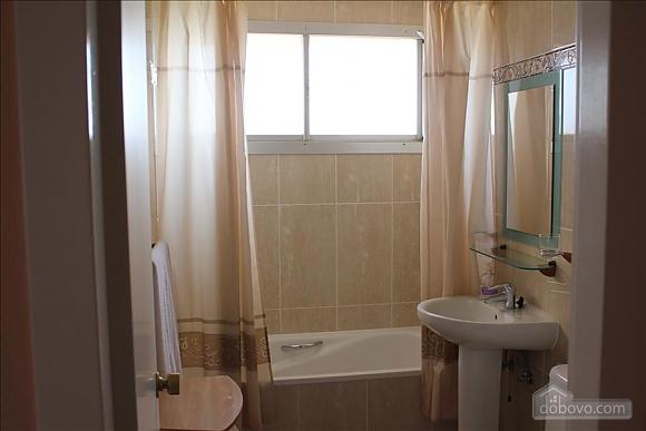 Marbella apartment in 3 minutes to Nikki beach, Monolocale (80053), 010
