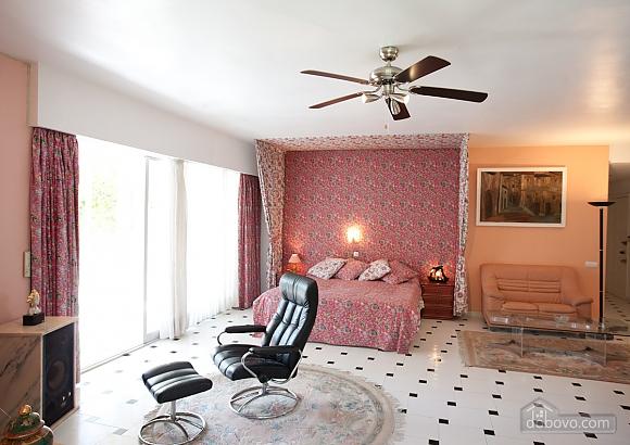 Apartment in Marbella in 3 minutes to Nikki beach, Studio (44131), 001