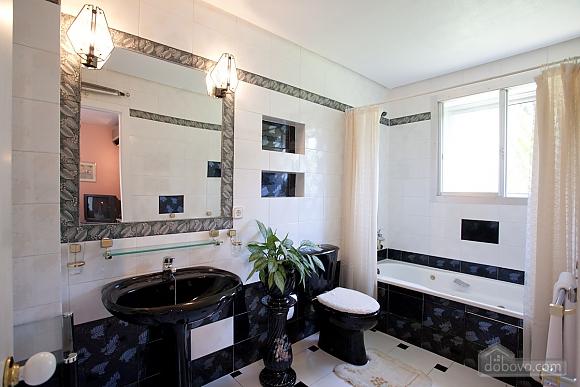 Apartment in Marbella in 3 minutes to Nikki beach, Studio (44131), 004