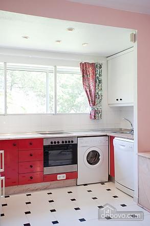 Apartment in Marbella in 3 minutes to Nikki beach, Studio (44131), 006