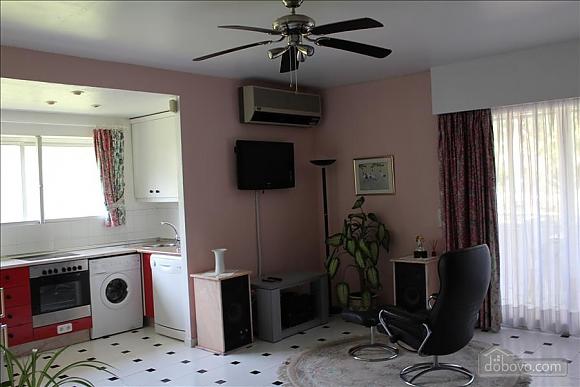 Apartment in Marbella in 3 minutes to Nikki beach, Studio (44131), 007