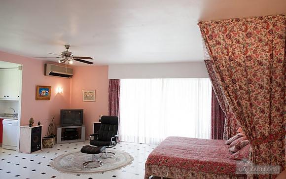 Apartment in Marbella in 3 minutes to Nikki beach, Studio (44131), 009
