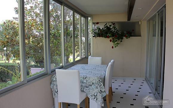 Apartment in Marbella in 3 minutes to Nikki beach, Studio (44131), 011