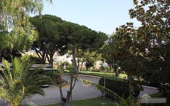 Apartment in Marbella in 3 minutes to Nikki beach, Studio (44131), 012