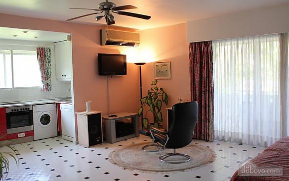 Apartment in Marbella in 3 minutes to Nikki beach, Studio (44131), 013
