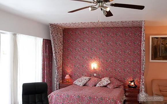 Apartment in Marbella in 3 minutes to Nikki beach, Studio (44131), 015