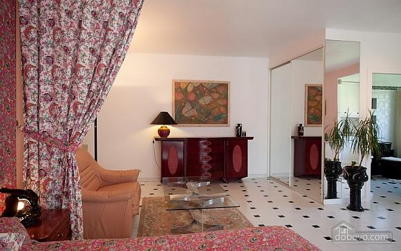 Apartment in Marbella in 3 minutes to Nikki beach, Studio (44131), 016