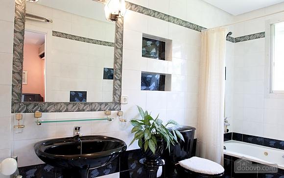 Apartment in Marbella in 3 minutes to Nikki beach, Studio (44131), 017