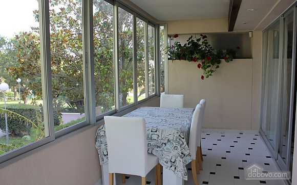 Apartment in Marbella in 3 minutes to Nikki beach, Studio (44131), 018