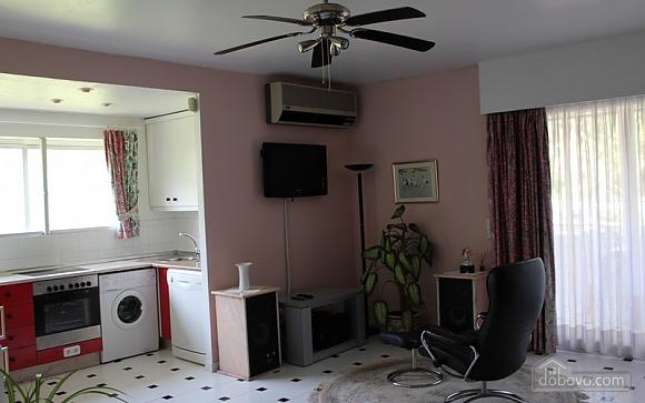 Apartment in Marbella in 3 minutes to Nikki beach, Studio (44131), 021