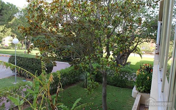 Apartment in Marbella in 3 minutes to Nikki beach, Studio (44131), 022