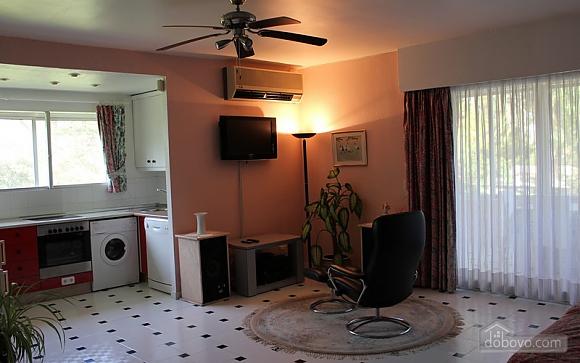 Apartment in Marbella in 3 minutes to Nikki beach, Studio (44131), 024