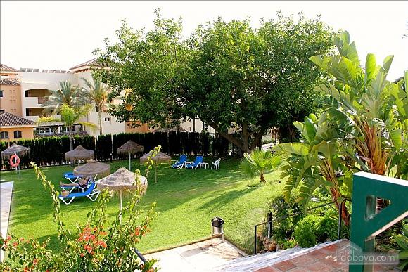 Apartment in Marbella in 3 minutes to Nikki beach, Studio (44131), 025
