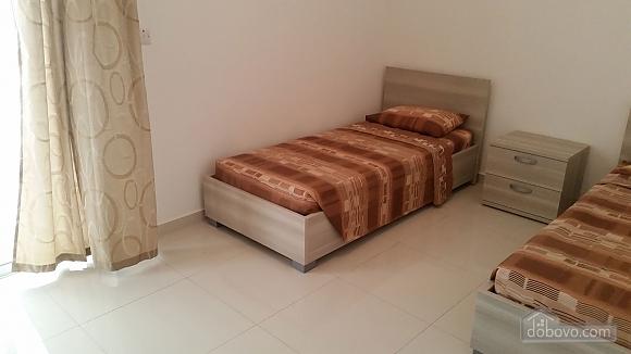 Maisonette Bugibba, Deux chambres (29224), 002