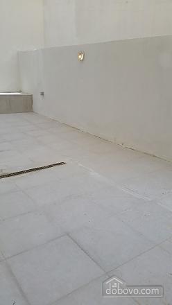 Maisonette Bugibba, Deux chambres (29224), 004