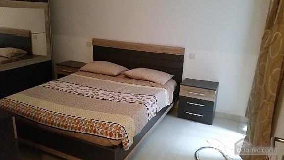 Maisonette Bugibba, Deux chambres (29224), 005