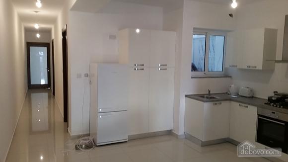 Maisonette Bugibba, Deux chambres (29224), 008