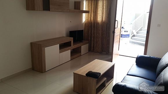 Maisonette Bugibba, Deux chambres (29224), 009