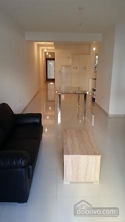 Maisonette Bugibba, Deux chambres (29224), 011