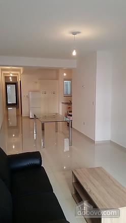 Maisonette Bugibba, Deux chambres (29224), 012