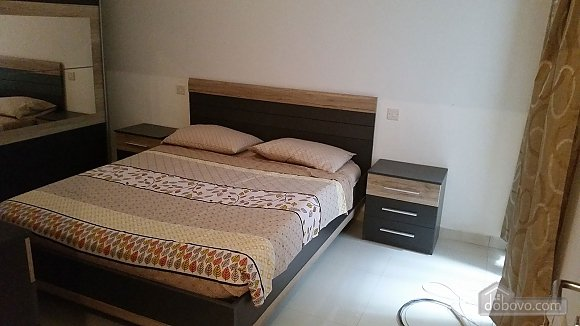 Quintinus 3 bedroom Bugibba, Trois chambres (56790), 007