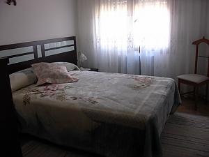 Уютный дом для отдыха на берегу Коста-да-Морте, 5ти-комнатная, 004