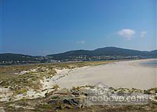 Cozy holiday home with sea views near the beach on Costa da Morte, Four Bedroom (16076), 019